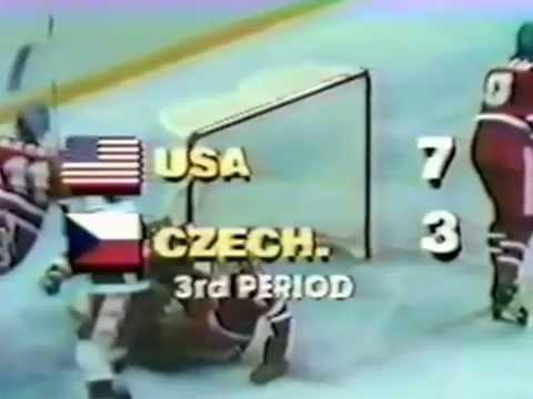 Slovakia at the 1998 Winter Olympics