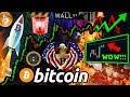 Has The Real Bitcoin Vs. Ethereum Battle Begun? - YouTube