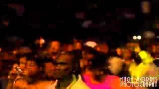 Slick Rick and Doug E  Fresh  La Di Da Di live)
