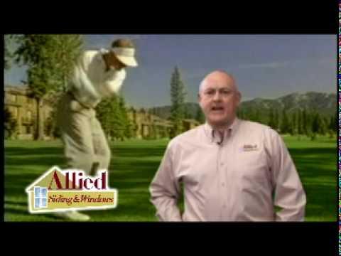 Hardiplank Saves Time and Money - Allied Siding & Windows Texas
