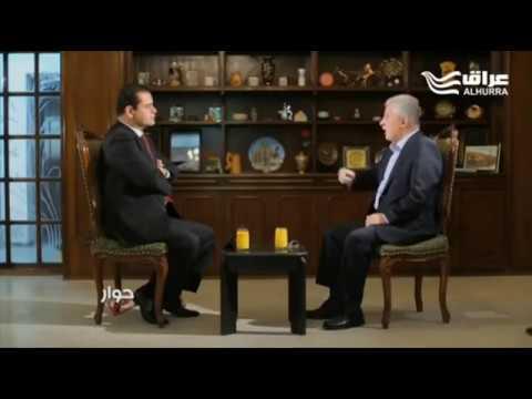 حوار مع السكرتير السابق للحزب الشيوعي العراقي حميد مجيد موسى