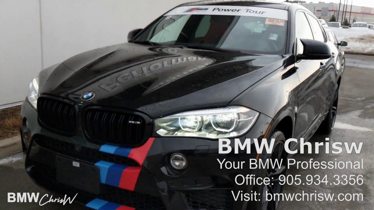M Power Bmw X6 M Black On Red Black 21 Rims Youtube