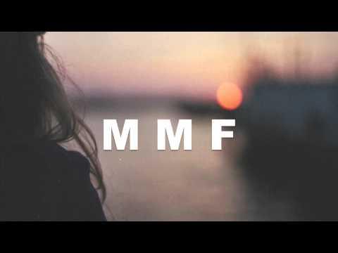 Клип Mazde - SOHN - The Wheel