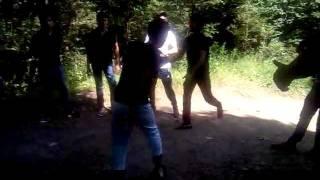 Шамкир(лезгинка., 2011-08-14T14:10:21.000Z)