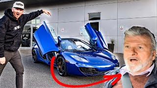 dad-reacts-to-first-ride-in-my-new-supercar