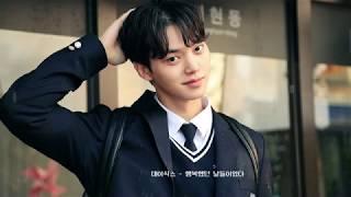 ˚✧₊⁎ 띵곡 대잔치ㅠㅠㅠ 코리아 하이틴  Korea high Teen ˚✧₊⁎