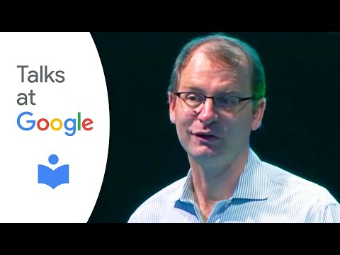 "David Mindell: ""Our Robots, Ourselves"" 