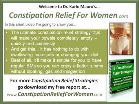 Constipation relief strategy 1 how to sit on your - How to use the bathroom when constipated ...