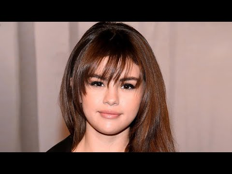 Selena Gomez Hospitalized for Mental Health Treatment Following Reported Emotional Breakdown, Sou… Mp3