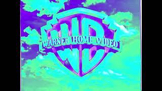 Warner Home Video (1997) Effects