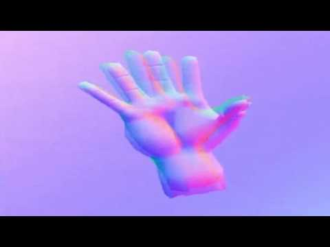 Video 2000 - Phantom (It's Like This)