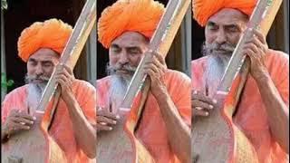 देसी भजन   धन्ना भारती- सुपर हिट भजन राजस्थानी marwadi desi bhajan