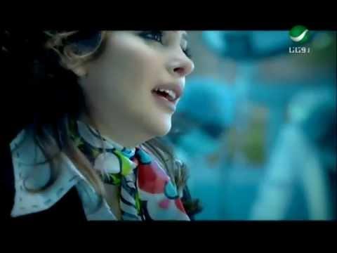 amal hijazi mp3 gratuit