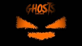 Ghosts - Sights Unseen