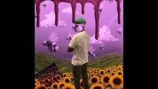 Tyler, The Creator - Boredom (Chopped & Screwed By Xavier J)