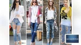 оригинальные джинсы фирмы G-STAR RAW(Достижения магазина джинсовой одежды http://jeans.topmall.info/cat - широчайший ассотримент мужской и одежды для женщи..., 2015-07-18T07:36:55.000Z)