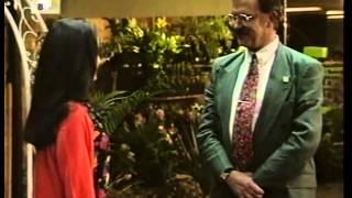 Разлученные / Desencuentro 1997 Серия 44
