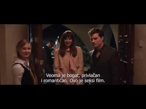 ŠTA ME ČEKA U POSLU I KARIJERI?👨⚖️💰👩⚖️POLJE FINANSIJA💸IZABERI KARTU💸 from YouTube · Duration:  27 minutes 48 seconds
