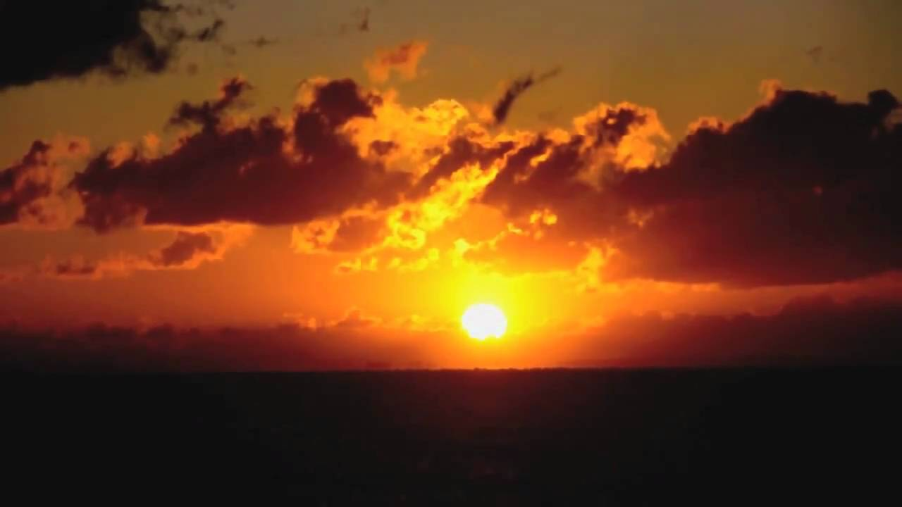 Song for japan land of the rising sun youtube for The sunhouse