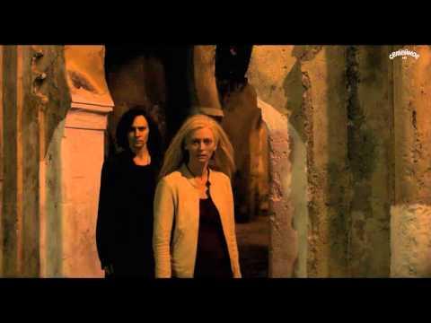 Музыка X-GBLrepresent кадры из фильма Выживут только любовники
