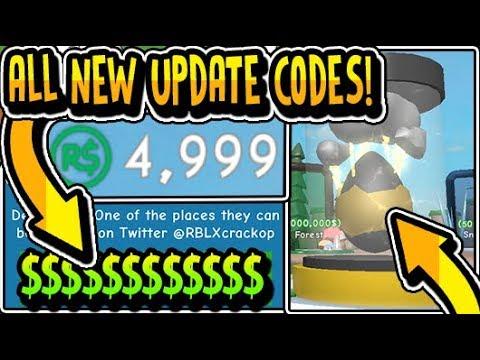 All New Secret Sugar Simulator Update 4 Codes 2019 Badges Sugar Simulator Update 4 Roblox - roblox warrior simulator all new secret update codes 2019