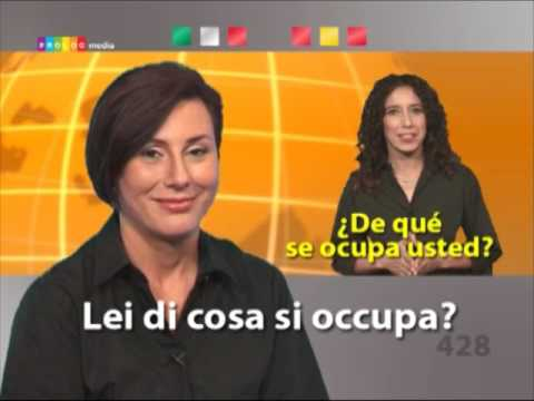 ITALIANO - ¡Tan sencillo!  | Speakit.tv Curso en vídeo  (54005-14)