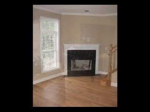 Before And After Rowhouse Home Design Ideas Youtube