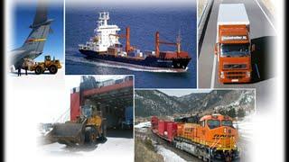 Главный конструктор грузового транспортного комплекса SkyWay,RSW systems,TransNET(, 2015-09-08T16:03:01.000Z)