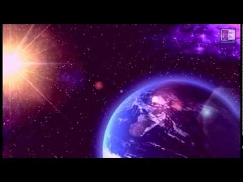 Electro Esthetica - Space Opera (Official Music Video)