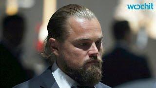 How Leonardo DiCaprio
