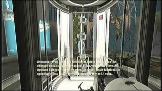 LP Portal 2: Part 3 ~ Escapades