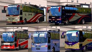 "[""Euro Truck Simulator 2"", ""ETS2"", ""Bangladesh"", ""Bangladeshi"", ""Bus"", ""Coach"", ""Sim"", ""Game"", ""New"", ""Mod"", ""Mods"", ""Modded"", ""BD"", ""BUSSID"", ""Bus Simulator Indonesia"", ""Scania touring K360"", ""Fahim Aurvo"", ""Milan"", ""Hanif"", ""volvo"", ""nabil"", ""lighting"","