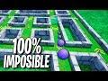 HOYO 100% IMPOSIBLE! | GOLF IT