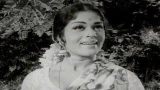 Download Hindi Video Songs - Mahadiya Mane Kannada Movie Songs | Kannanda Tumbininta | Udayakumar | Pandaribai