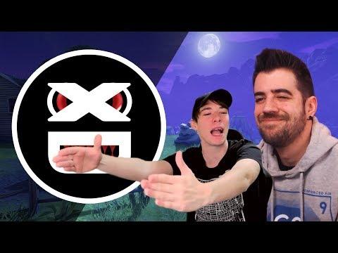 XD - Pero Bueno Folagor (Remix)