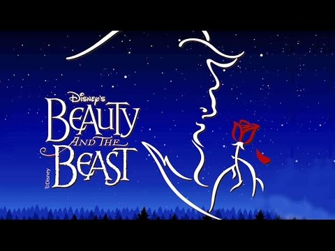 Beauty and the Beast Act 1