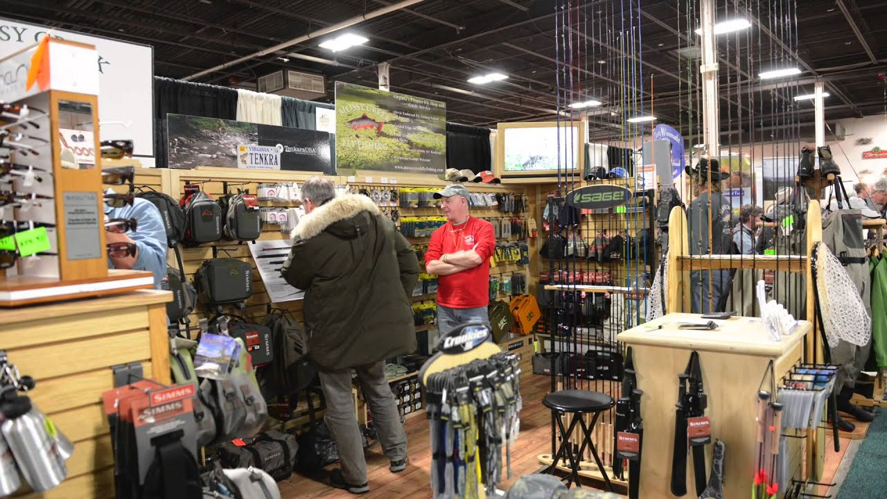 fly fishing show - somerset 2014 - youtube, Fly Fishing Bait