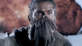 Latest Bollywood Movie 2018 - Bollywood Full Action Movie | New Bollywood Movies | Mirzya