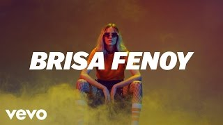 Download Video Brisa Fenoy - Ella MP3 3GP MP4