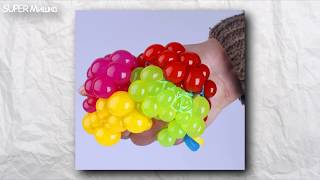 видео Детские игрушки на алиэкспресс