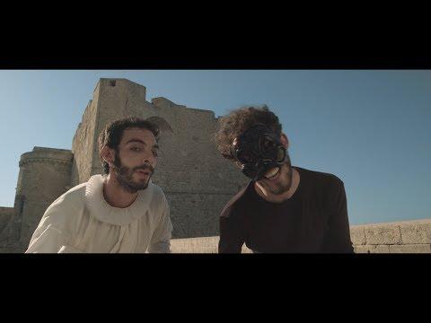 Puglia, lo spettacolo è ovunque - Teatranti