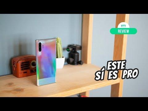 samsung-galaxy-note-10+-|-review-en-español