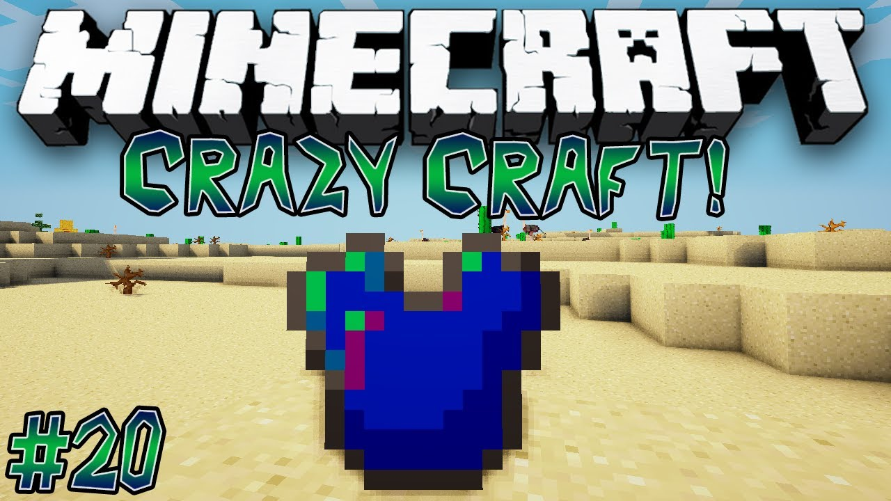 How To Make Weapons In Survival Craft
