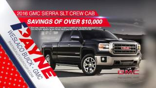 Over $7,800 off MSRP on 2016 GMC Sierra | Payne Buick-GMC | Payne Auto Mall | Weslaco, Texas