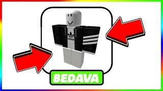EVERYONE IN ROBLOX WILL BE ABLE TO DRESS (WITHOUT BC)