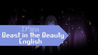Download Beast in the Beauty「english cover」【D*ana】ビーストインザビューティ