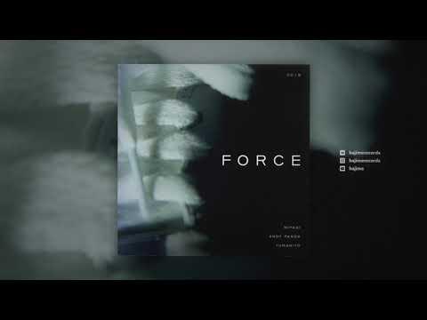 Miyagi & Andy Panda feat. TumaniYO - Force (Official Audio)