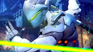 Overwatch THIS!!!   Funny and Epic Moments in Overwatch   Epic Plays and Silly Moments   Ep. 3