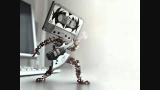Massive Toene - Topmodel [Basscatcherz Remix Edit].  HD   HQ 