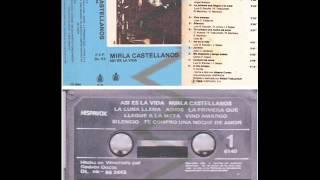 Mirla Castellanos - Adios (Cassette HD)